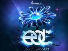 EDC (Electric Daisy Carnival)