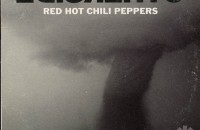 "Red Hot Chili Pepper ""Otherwise"" Third Party Remix"