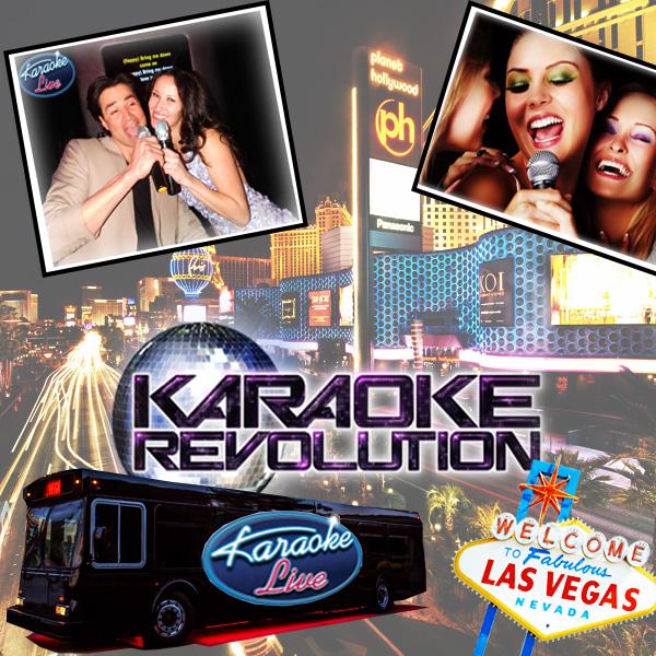 karaokemailchimpcampaign