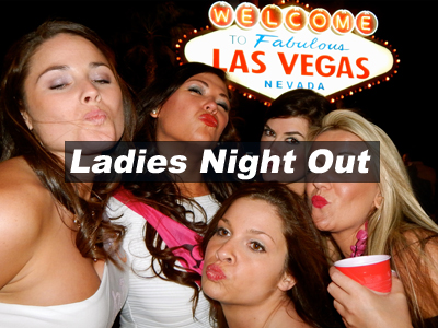 ladiesnightforweb
