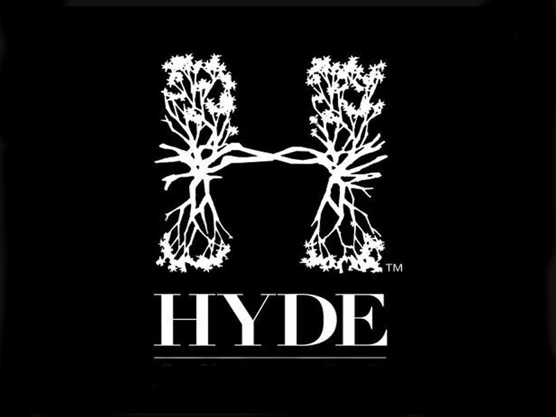 Hyde @ Bellagio hotel